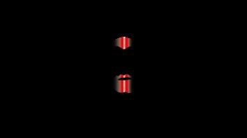 Logo pro gamer
