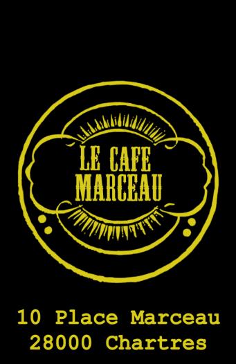 Carte Marceau