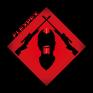 Logo gamer