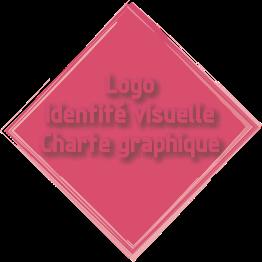 Logoidentitévisuelle