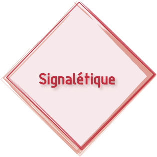 Signlétique