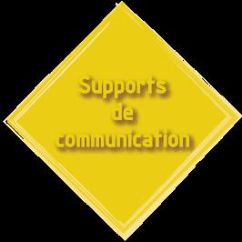 Supportdecom