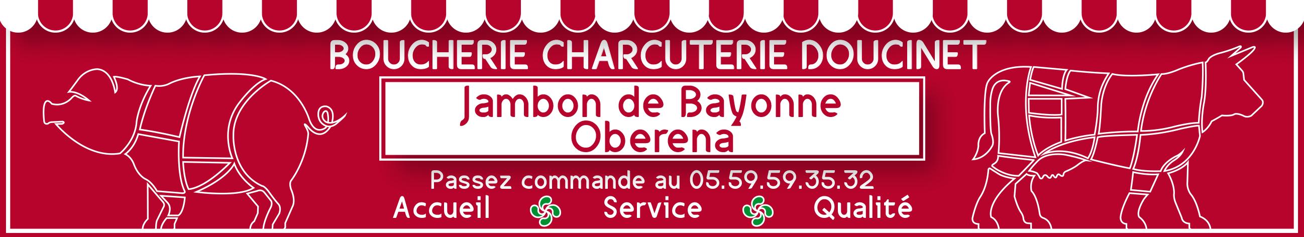Boucherie doucinet1.png