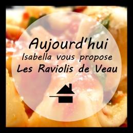Ravioli1