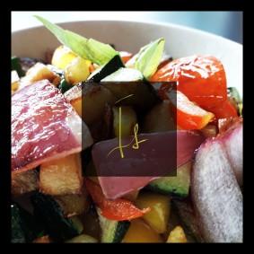 salade tiede 2
